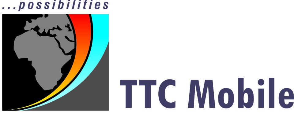 TTCMobile